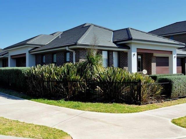 1 McKenzie  Bvd, Gregory Hills, NSW 2557