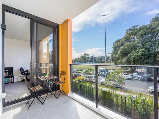 110/21-37 Waitara Avenue, Waitara, NSW 2077