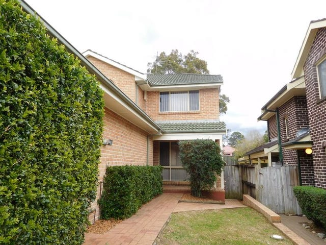 16A Ruse Street, North Ryde, NSW 2113