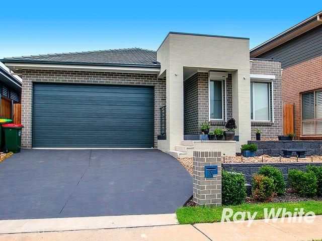 20 Serpentine  Ave, Kellyville, NSW 2155