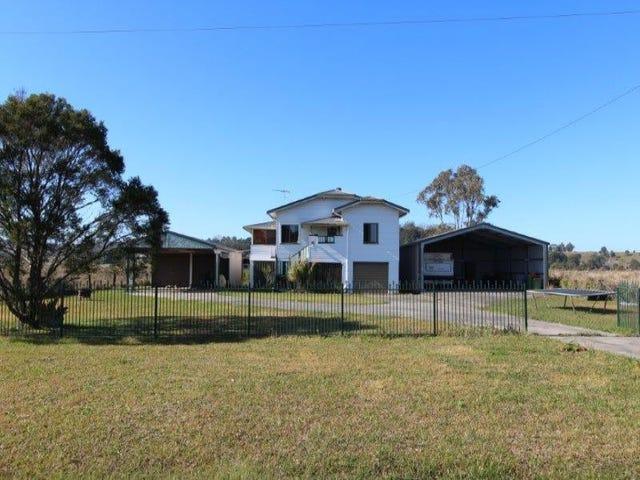 8 Riverbank Rd, Monaltrie, NSW 2480