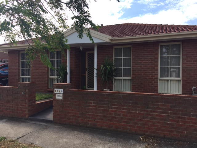 356A Station Street, Chelsea, Vic 3196