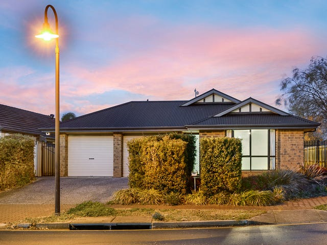 26 Meadowbank Terrace, Northgate, SA 5085