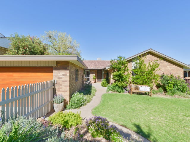 3 Warramunga Avenue, Tamworth, NSW 2340