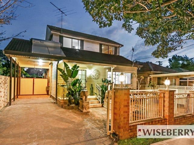 127 Brunker Road, Yagoona, NSW 2199