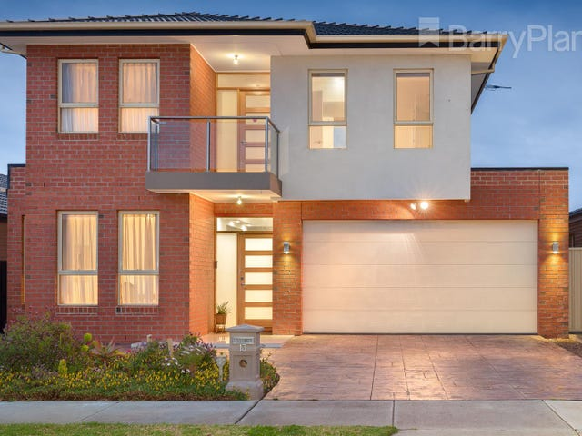 13 Kotiko Road, Keysborough, Vic 3173