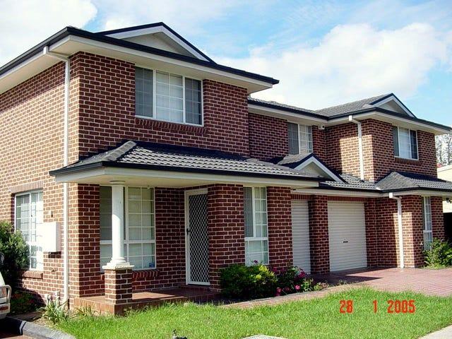 59 Rose Street, Liverpool, NSW 2170