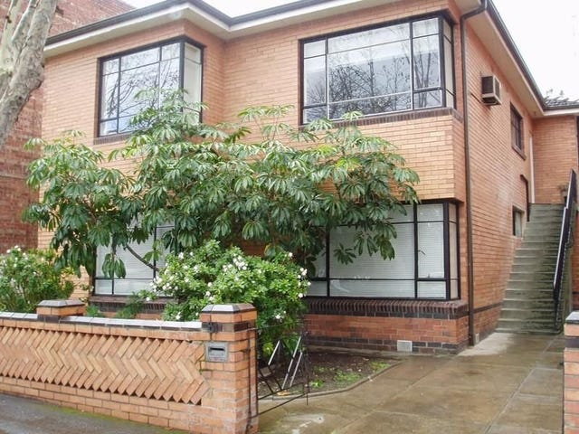 1/81 Highett Street, Richmond, Vic 3121