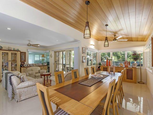40 Mia Court, Ocean Shores, NSW 2483