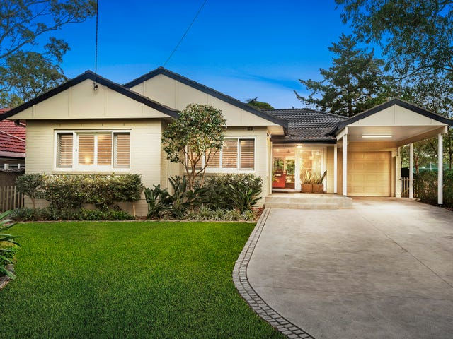 29 Kendall Street, Pymble, NSW 2073