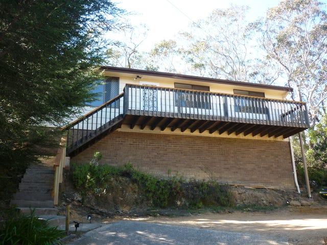 63 Govett Street, Katoomba, NSW 2780