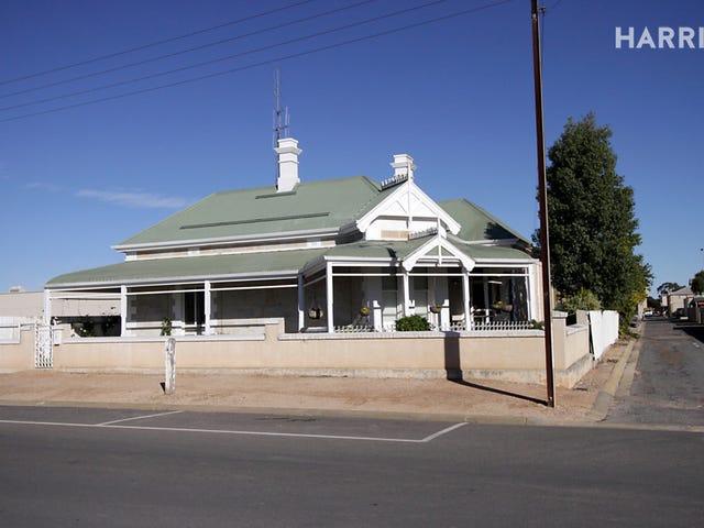 7 Ewing Street, Kadina, SA 5554