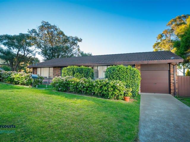 57 Doncaster Avenue, Narellan, NSW 2567