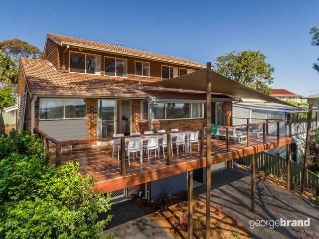 32 Kailua Ave, Budgewoi, NSW 2262