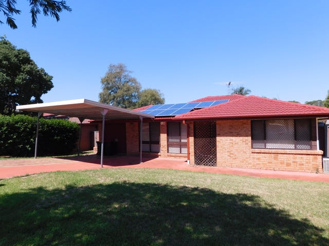 5 Sussex Place, Seven Hills, NSW 2147