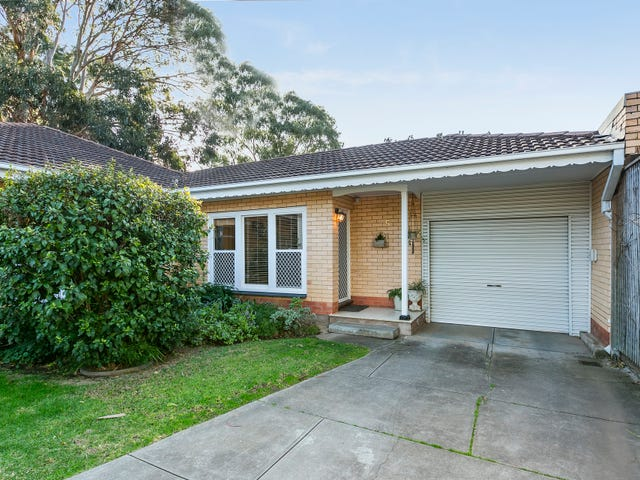 5/35 Godfrey Terrace, Leabrook, SA 5068