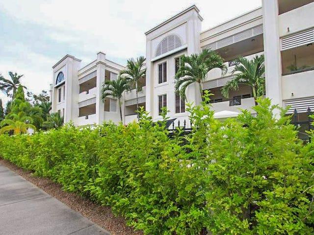 7/304 Lake Street, Cairns North, Qld 4870