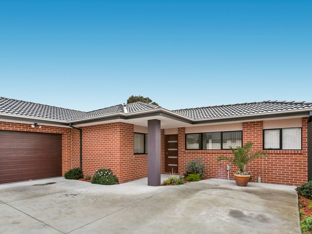 2 6 Bowman Street Noble Park Vic 3174
