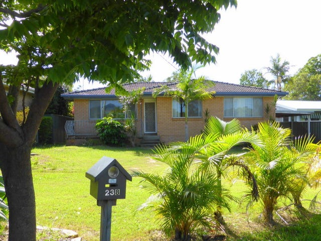 238 Sawtell Road, Boambee East, NSW 2452