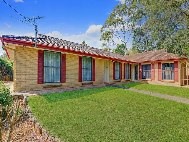 2 Geneva Street, Berowra, NSW 2081