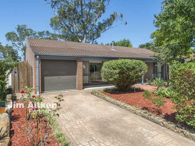 44 Leumeah Road, Woodford, NSW 2778