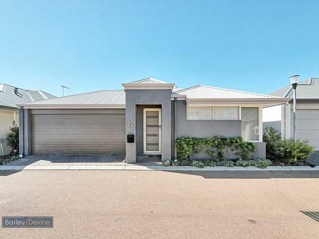 25/121 Eighth Road, Armadale, WA 6112
