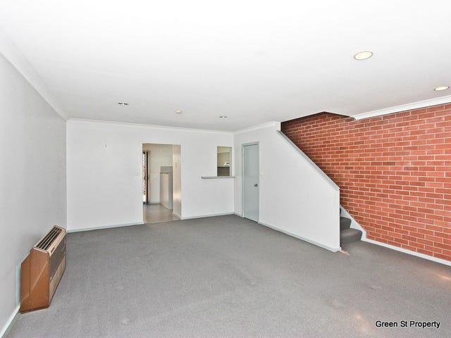 89a Berner Street, Merewether, NSW 2291