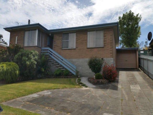 25 Wildor Crescent, Ravenswood, Tas 7250