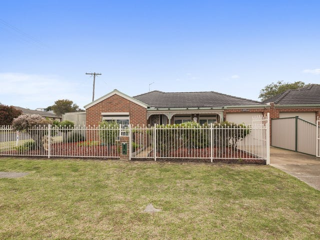 2/22 Brown Street, Portarlington, Vic 3223