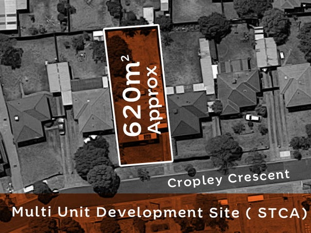 41 Cropley Crescent, Laverton, Vic 3028