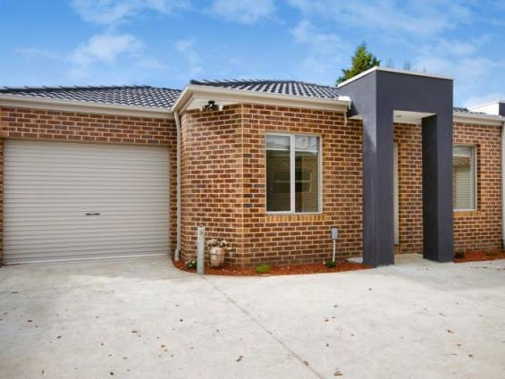 6/57-59 Wilsons Road, Newcomb, Vic 3219