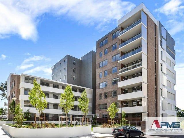 AD309/9 Mooltan Avenue, Macquarie Park, NSW 2113