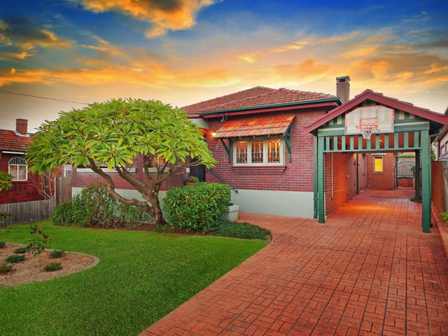 5 Wentworth Road, Eastwood, NSW 2122