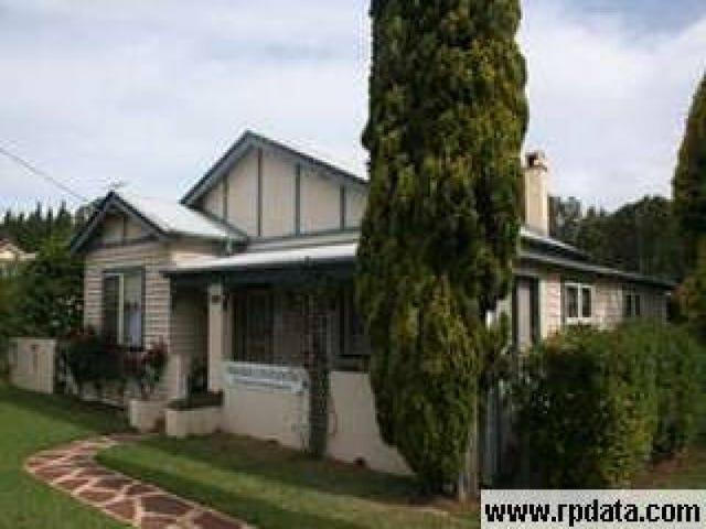 102 Lethbridge Street, Penrith, NSW 2750