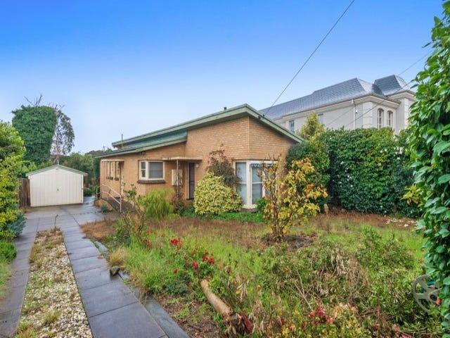 61 Panoramic Grove, Glen Waverley, Vic 3150