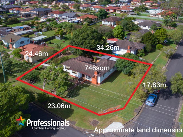 9 Adelaide Road, Padstow, NSW 2211