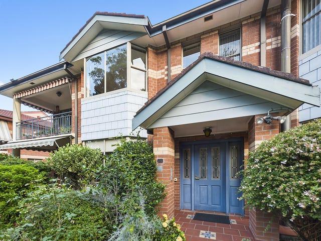 20/67 Stanhope Road, Killara, NSW 2071