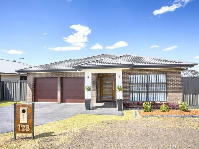 128 Glengarry Drive, Glenmore Park, NSW 2745