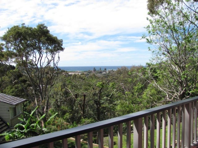 Lower/59 Powderworks Road, North Narrabeen, NSW 2101