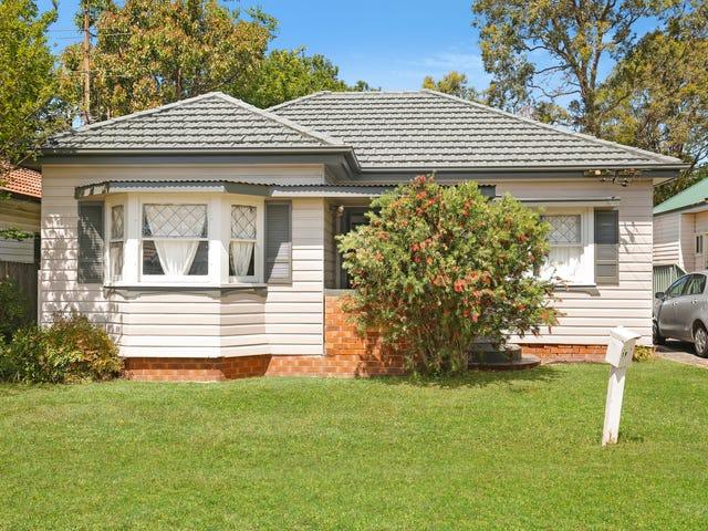 19 Catherine Street, Gwynneville, NSW 2500