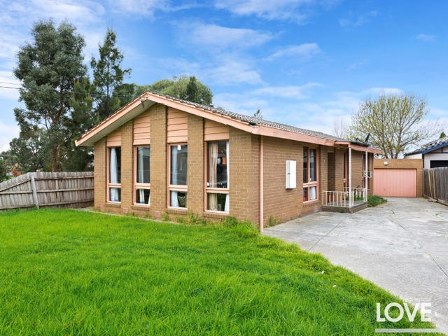 2 Moira Avenue, Reservoir, Vic 3073