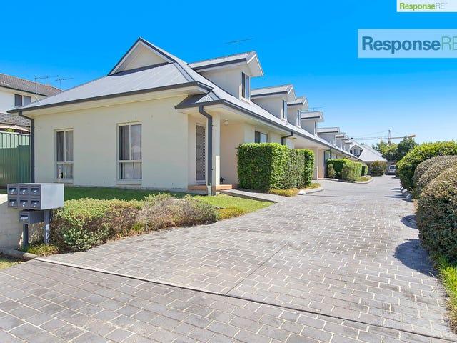 4/65 Jamison Road, Penrith, NSW 2750