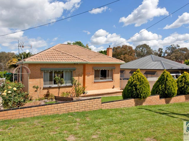 407 Solomon Street, West Albury, NSW 2640