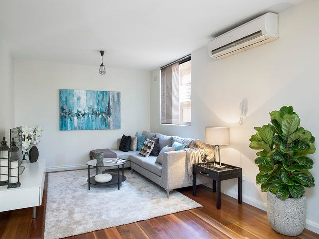 1/22 Tower Street, Vaucluse, NSW 2030
