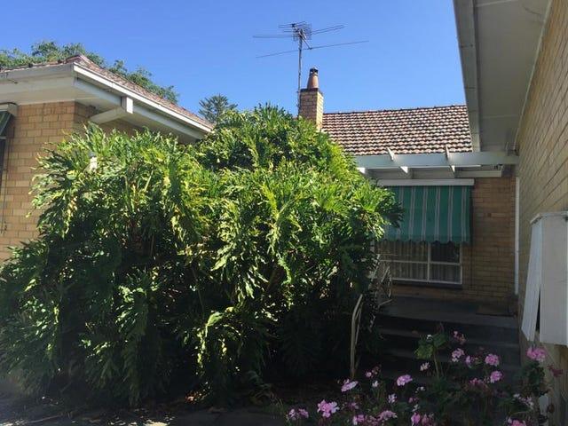 227 Elgar Road, Surrey Hills, Vic 3127