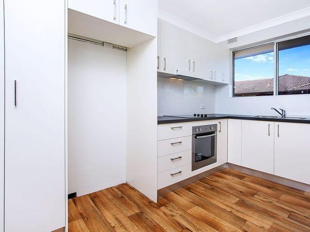 23/105 Alt Street, Ashfield, NSW 2131