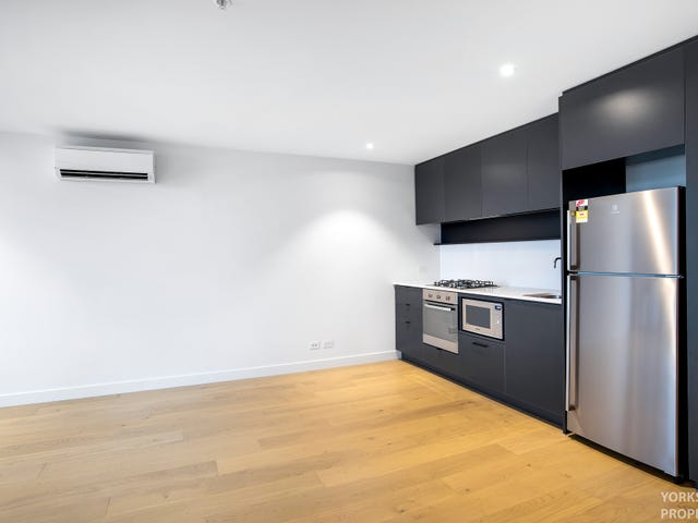 811D/21 Robert Street, Collingwood, Vic 3066