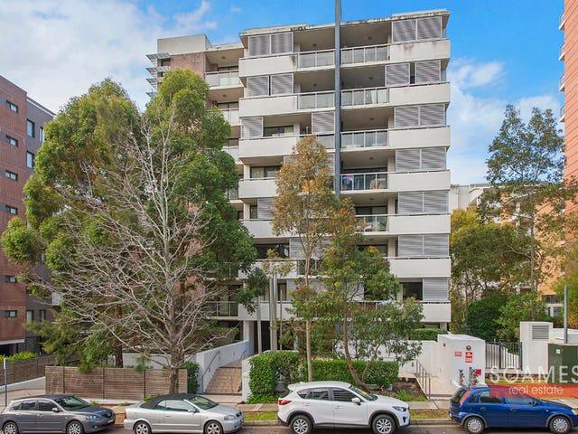 601/12-16 Romsey Street, Waitara, NSW 2077