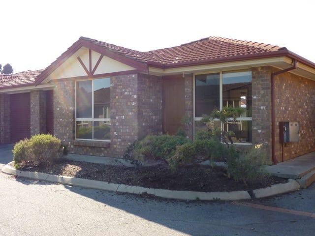 3/28-30 South Terrace, Pooraka, SA 5095