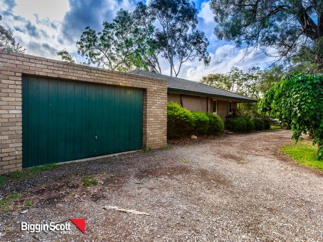 1 Winchester Drive, Bayswater North, Vic 3153